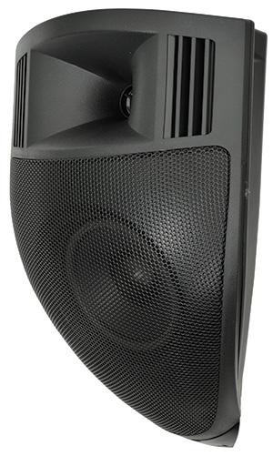 Adastra Corner Sound Speaker 100v Line