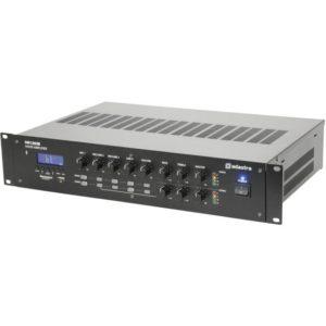 Adastra RM1202 Mixer-Amplifier 2 Zone