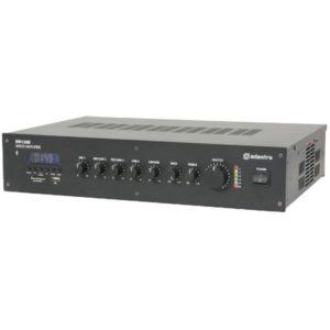 Adastra RM120B Mixer-Amplifier