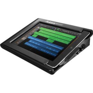 Alesis iO Dock 2 Audio/MIDI Dock for iPad