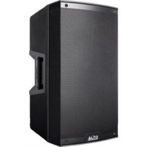 Alto TS215W 1100w 15″ Active Speaker w/Bluetooth
