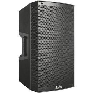 Alto TS308 2000w 8″ 2-Way Powered Speaker