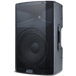 Alto TX212 600w 12″ 2-Way Powered Speaker