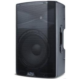 Alto TX215 600w 15″ 2-Way Powered Speaker