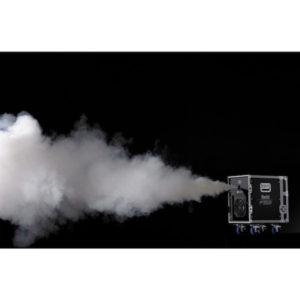 Antari F-7- Fog & Faze Machine