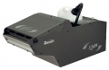 Antari X310-PROE – 1000w Fazer Machine