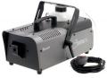 Antari Z1000XE 1000w Fog Machine