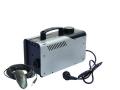 Antari Z800IIE 800w Fog Machine