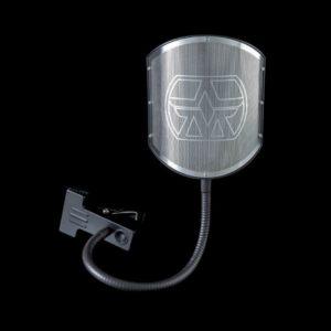 Aston Shield GN Pop Filter + Goose Neck
