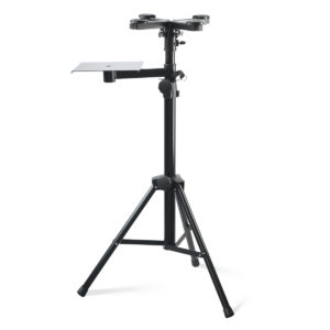 Athletic L1 Laptop & Projector Stand