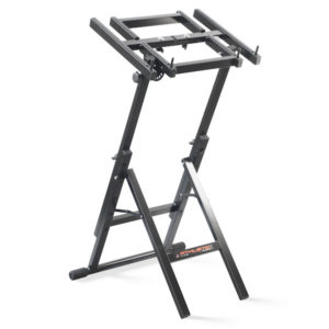 Athletic L2 Laptop & Projector Stand