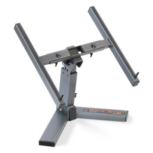 Athletic L3 Laptop Stand
