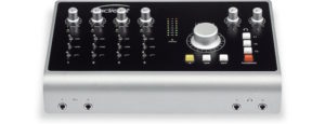 Audient iD44 20in/24out Audio Interface