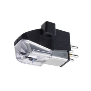 Audio-Technica AT-XP7 Stereo Cartridge