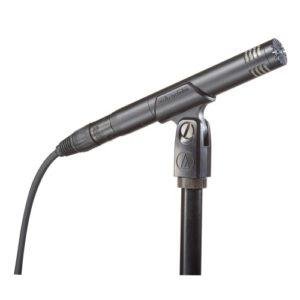 Audio-Technica AT2031 Instument Microphone