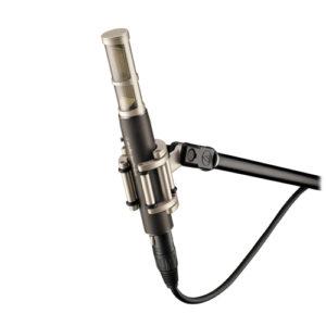 Audio-Technica AT5045 Studio Instrument Microphone