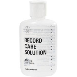 Audio-Technica AT634 Record Care Solution