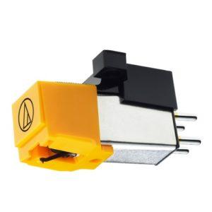 Audio-Technica AT91 Moving Magnet Cartridge & Stylus