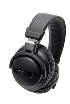 Audio-Technica ATH-PRO5X DJ Monitor Headphone