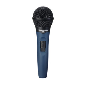 Audio-Technica MB 1k Dynamic Vocal Microphone