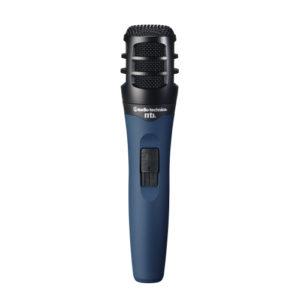 Audio-Technica MB 2k Hypercardioid Dynamic Instrument Microphone