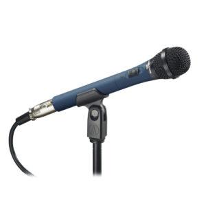 Audio-Technica MB 4k Cardioid Condenser Microphone