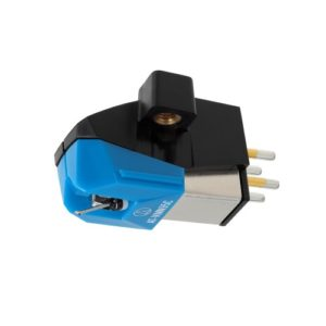 Audio-Technica VM95C Conical Stereo Cartridge