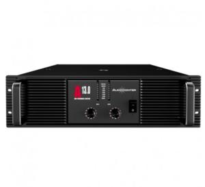 Audiocenter A13.0 Power Amplifier