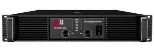 Audiocenter A7.0 Power Amplifier