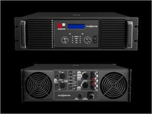 Audiocenter VA1201 Power Amplifier