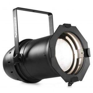 Beamz COB100W Par Light Zoom
