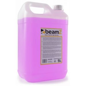 Beamz HAZE Liquid High Density
