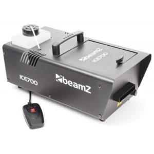 Beamz ICE700 Machine