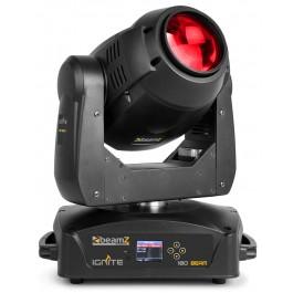 Beamz Ignite 180 LED Moving Head Beam 180w