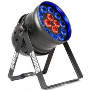 Beamz LED PAR 64 14x18w