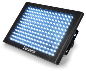 Beamz LED Strobe 192 X 5MM LEDS