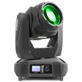 Beamz Professional Panther 7R Moving Head