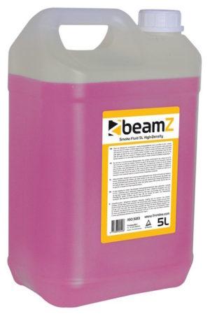 Beamz Smoke Liquid 5L