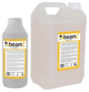 Beamz Snow Fluid 1L