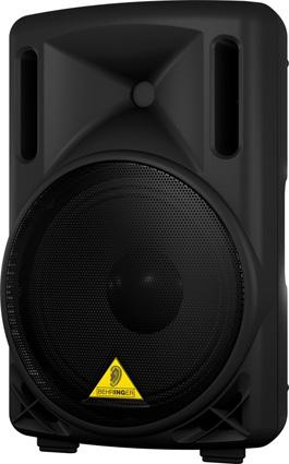 Behringer B210D Active 10″ Speaker (each)