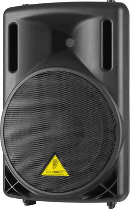 Behringer B212XL Passive 12″ Speaker (each)