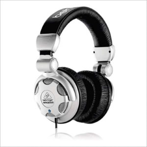 Behringer HPX-2000 Headphones
