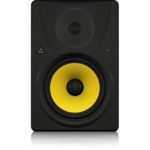 Behringer Truth B1031A 8″ Powered Studio Monitor (pair)