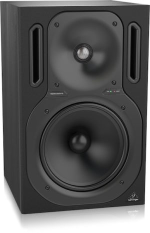 Behringer Truth B2031A 8″ Powered Studio Monitor