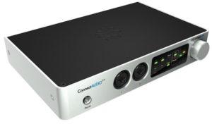 iConnectivityAUDIO2 / 4 Audio & MIDI Interface