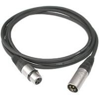 DMX Cable 10M