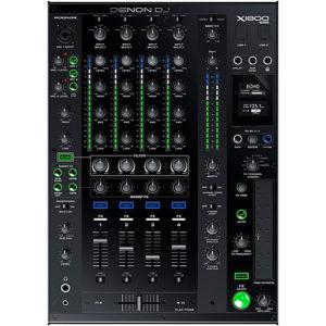 Denon 1800X Prime