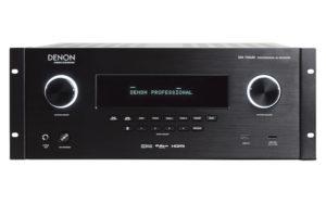 Denon Pro DN-700AV Professional 7.1 AV Receiver