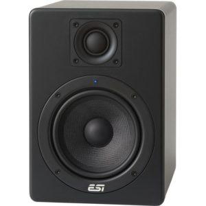 ESI Aktiv 05 5″ Active Studio Monitor – each