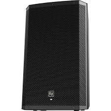 Electro-Voice EKX-12P 12-Inch Two-Way Powered Loudspeaker